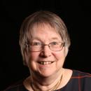 Hilary Pinnock - Profile Image