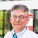 Jan Van Meerbeeck - Profile Image