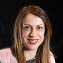 Katerina Antoniou - Profile Image