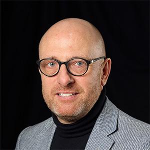 Leo Heunks - Profile Image