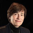 Marion Delcroix - Profile Image