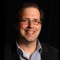 Martijn A. Spruit - Profile Image