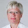 Charlotte Suppli-Ulrik - Profile Image