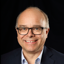 Thomas Geiser - profile image