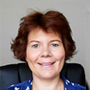 Claudia Dobler - profile image