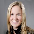 Daniela Gompelmann - profile image