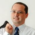 Ivan Solovic - profile image