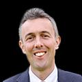 John Hurst - profile image