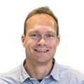 Lars Konge - profile image