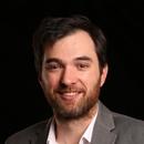 Maxime Patout - profile image