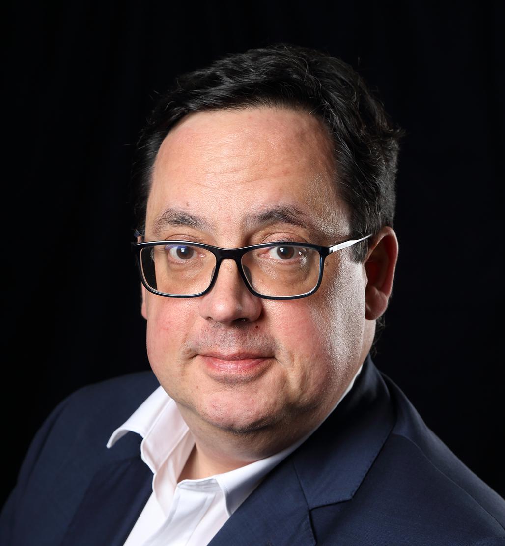 Nicolas Roche - profile image