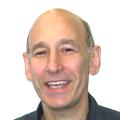 Robert Primhak - profile image