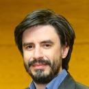 Tiago Alfaro - profile image