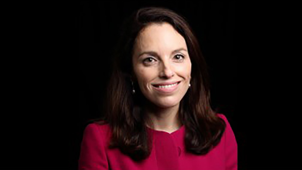 Daiana Stolz - profile image