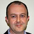 Christopher E. Brightling - profile image