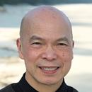 Anh Tuan Dinh-Xuan - profile image