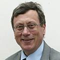 Andrew Bush - profile image