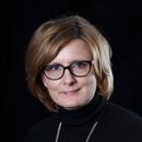 Joanna Chorostowska-Wynimko - profile image