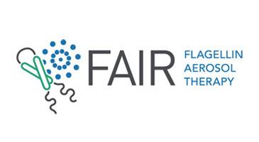 FAIR - Preview Image