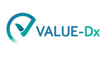 VALUE-Dx - Preview Image
