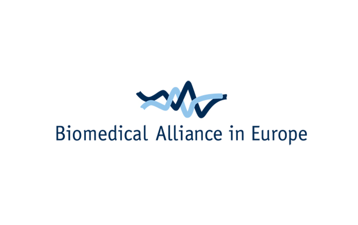 Alliance for Biomedical Research in Europe (BioMed Alliance) - Preview Image