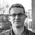 Craig Wheelock - Profile Image