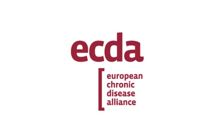 European Chronic Disease Alliance (ECDA) - Preview Image