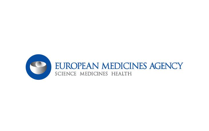 European Medicines Agency (EMA) - Preview Image