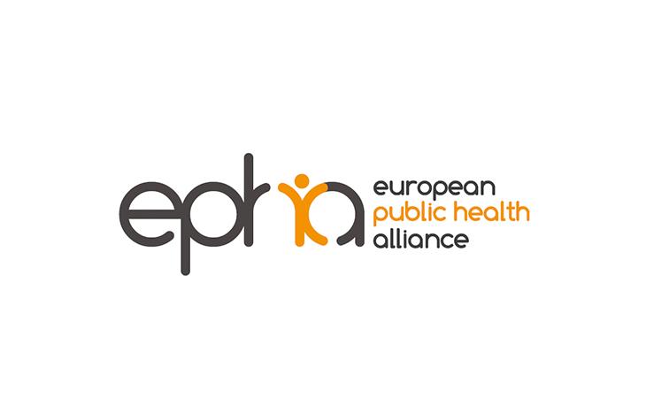 European Public Health Alliance (EPHA) - Preview Image