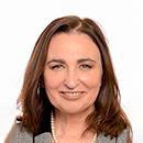 Gianna Gancia - profile image