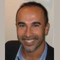 Giovanni Sotgiu - profile image