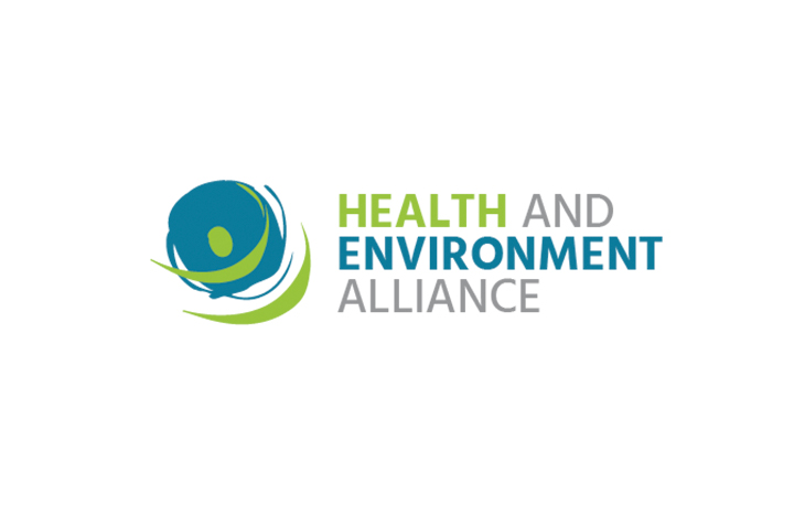 Health and Environment Alliance (HEAL) - Preview Image