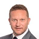 István Ujhelyi - profile image