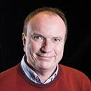 Jonathan Grigg - Profile Image