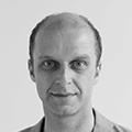 Kjeld Hansen - profile image