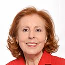 Maria Da Graça Carvalho - profile image