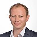 Ondřej Knotek - profile image