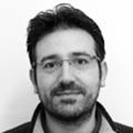 Pierantonio Laveneziana - profile image