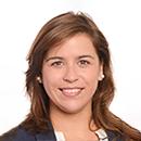 Sara Cerdas - profile image