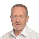 Seán Kelly - profile image