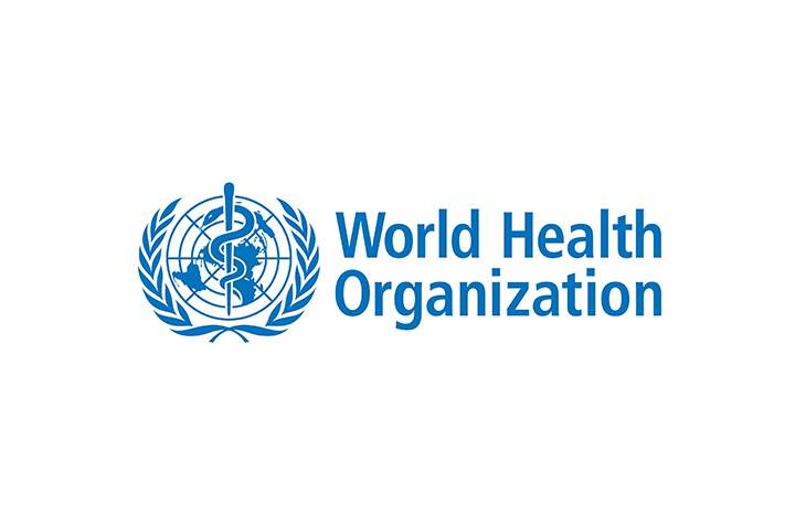 World Health Organization (WHO) - Preview Image