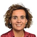 Dolors Montserrat - profile image