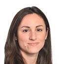 Eleonora Evi - profile image