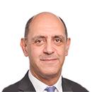 Manuel Pizarro, Co-Chair - profile image