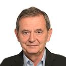 Marian-Jean Marinescu - profile image
