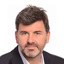 Nicolás González Casares - profile image