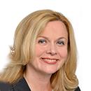 Željana Zovko, Co-Chair - profile image