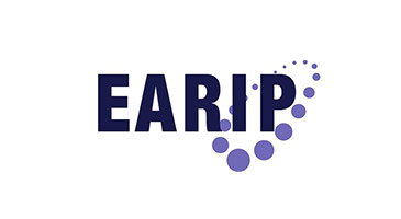EARIP - Preview Image