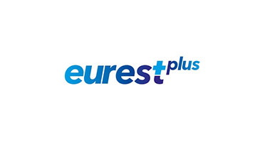 EUREST-PLUS - Preview Image