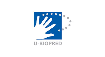 U-BIOPRED - Preview Image